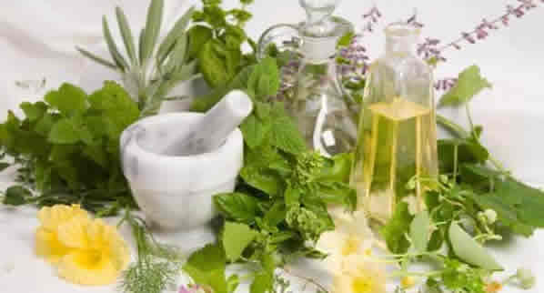 Remedii naturiste pentru cancerul la colon