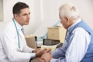 durata dev  viata la cancerul de colon